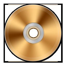 Sheet Music Boss Sheet Music (Piano Solo) in F