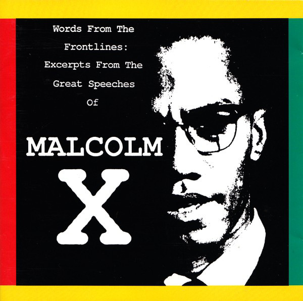 thesis statement for malcom x How to write a thesis statement for an autobiographical essay an autobiographical essay, since you have to fit your autobiography into an essay for what are the four tips for writing a good thesis statement for an how to write thesis statements for the autobiography of malcolm x.